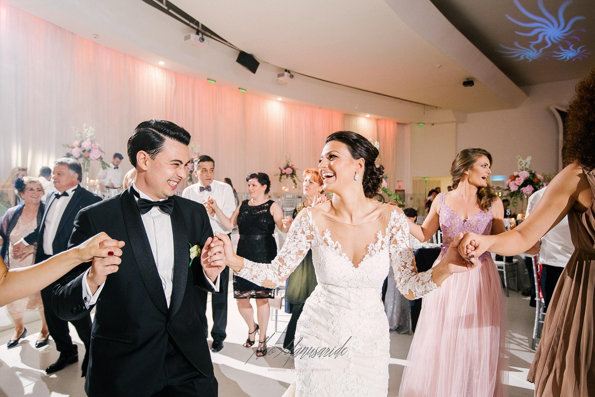 fotograf nunta biavati events-43-2