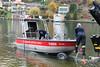 2016.11.05 - Bezirkswasserdienstübung Seeboden Klingerpark-10.jpg