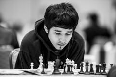 20161007_millionaire_chess_R4_1200