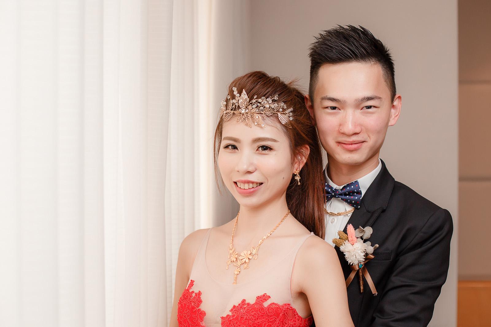 高雄圓山飯店,婚禮攝影,婚攝,高雄婚攝,優質婚攝推薦,Jen&Ethan-066