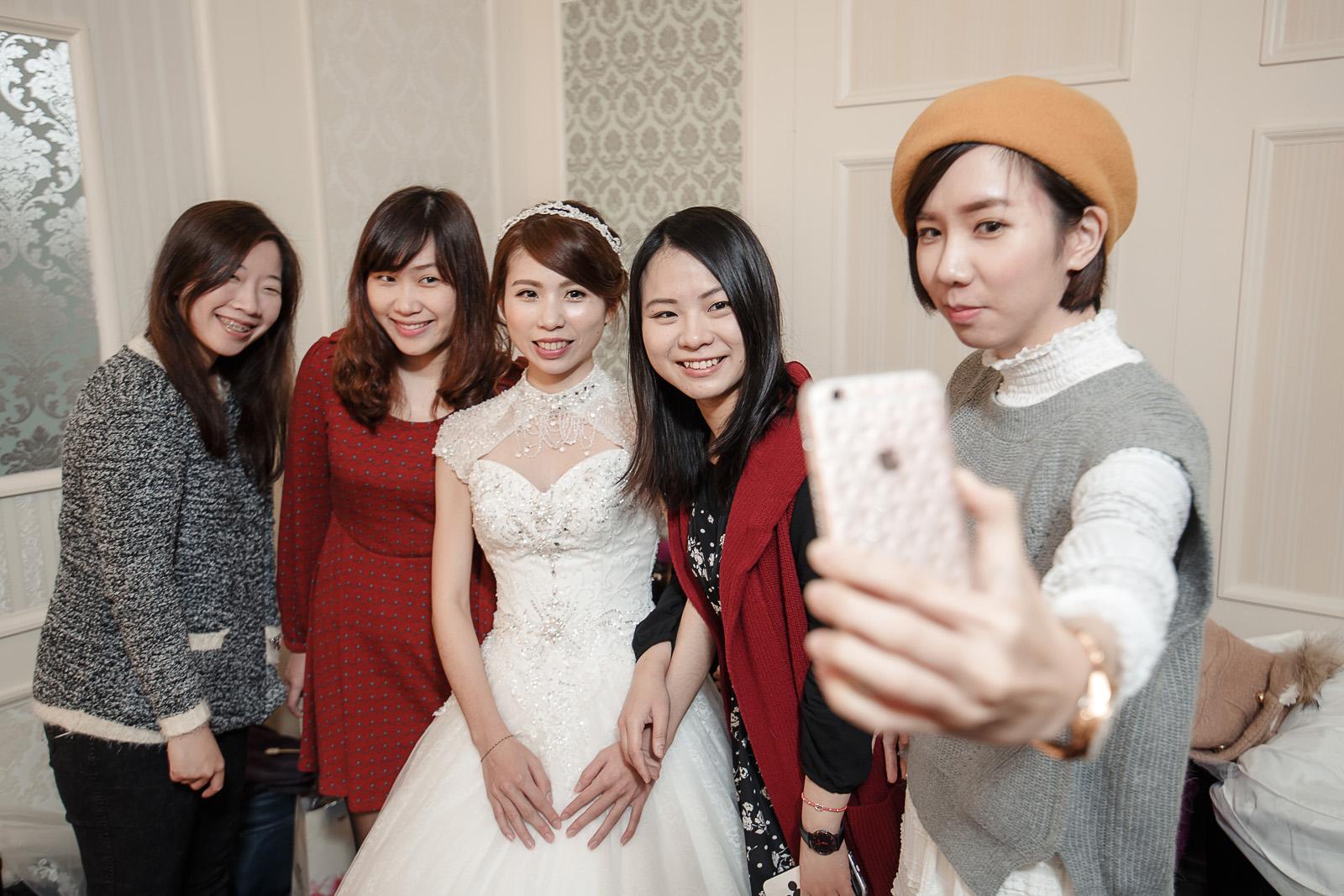 高雄圓山飯店,婚禮攝影,婚攝,高雄婚攝,優質婚攝推薦,Jen&Ethan-225