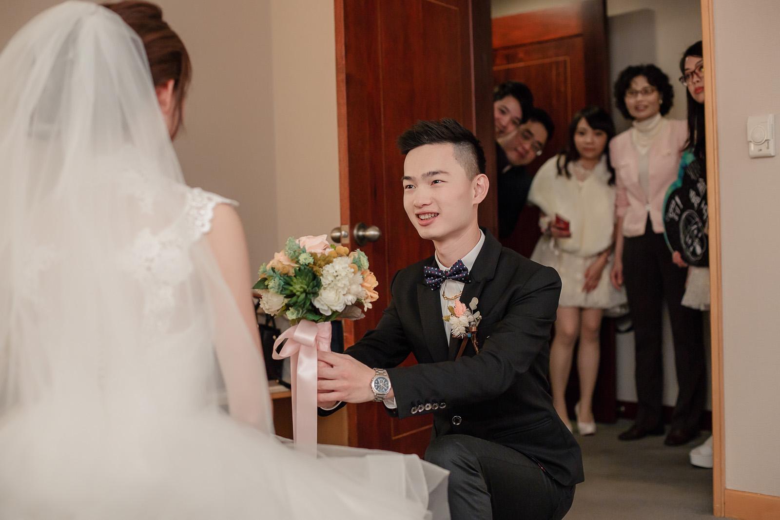 高雄圓山飯店,婚禮攝影,婚攝,高雄婚攝,優質婚攝推薦,Jen&Ethan-130