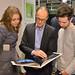 future.work – Wie die künstliche Intelligenz unsere Arbeitswelt revolutioniert