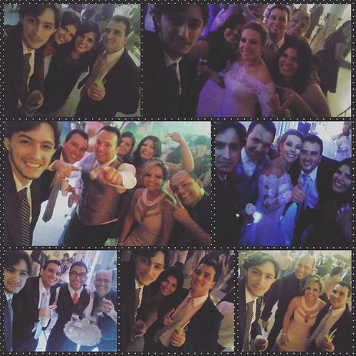 Casamento Suellen & Rafael!!!!