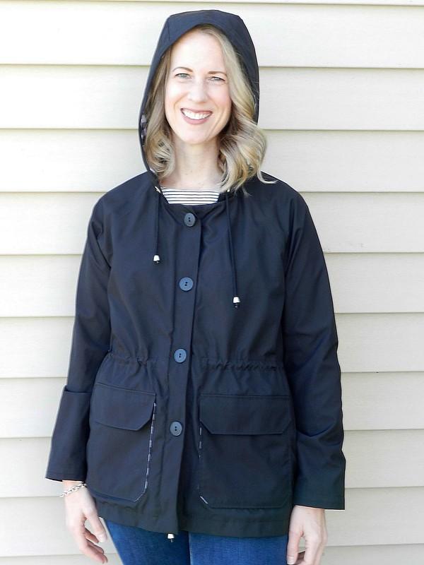 Waver Jacket 5