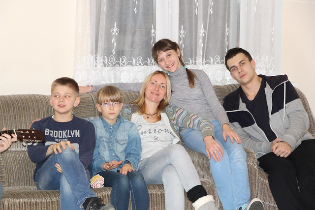 IMG_5322, Canon EOS 650D, Canon EF-S 18-135mm f/3.5-5.6 IS STM