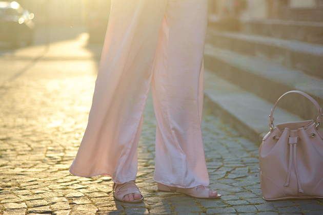 eugli-fashionblogger-ootd-lotd-outfit-trend-palazzo-pants-sommer-sommerlook