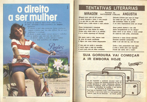 Crónica Feminina Nº 1239, Agosto 21 1980 - 54