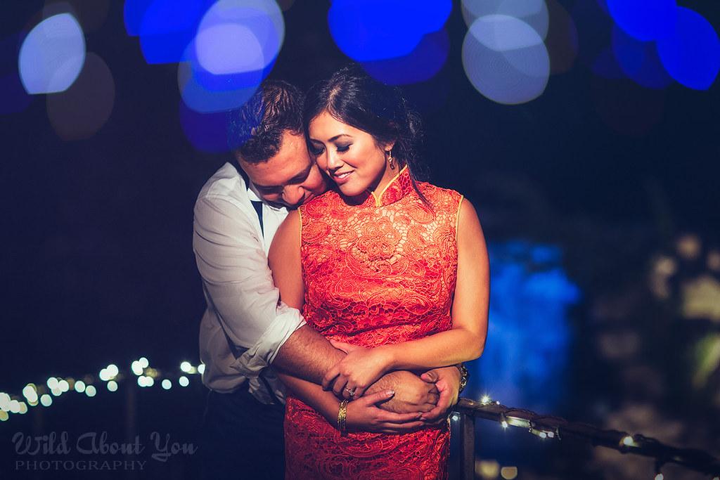 nella-terra-wedding112