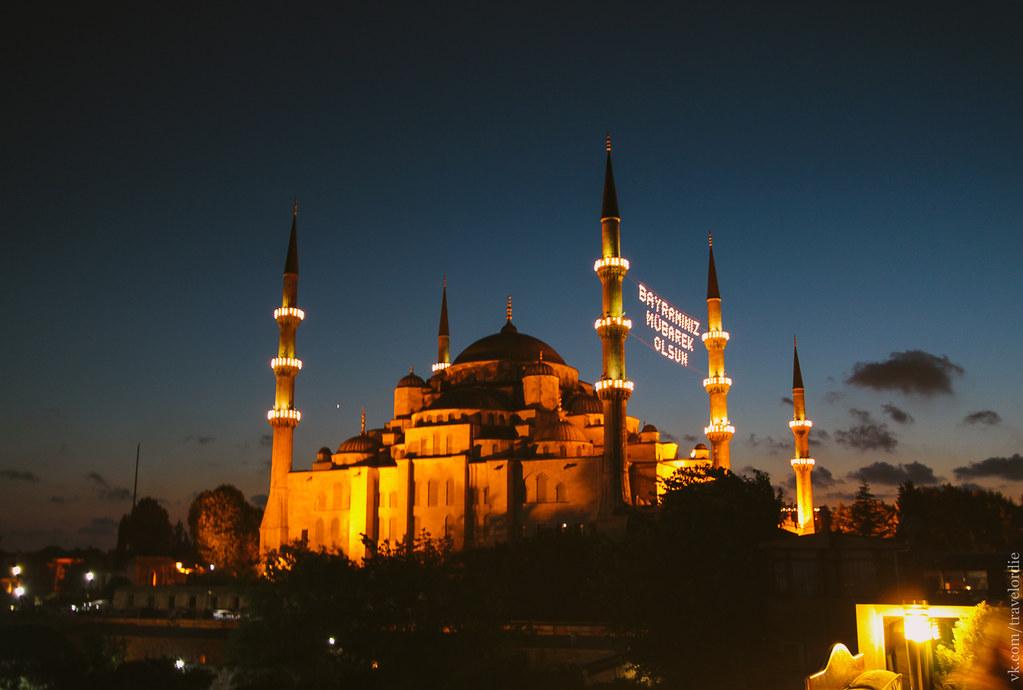 turkey_170715_4037