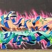 Stockwell July 2014 by Jadell T.O. / TDS / ROC
