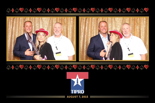 TIPRO Summer Conference