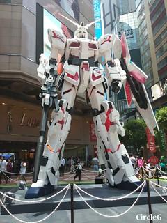 CIRCLEG 時代廣場 高達 皇室堡 MELODY 九龍灣 EMAX 國際展貿中心 香港手作設計展 (2)