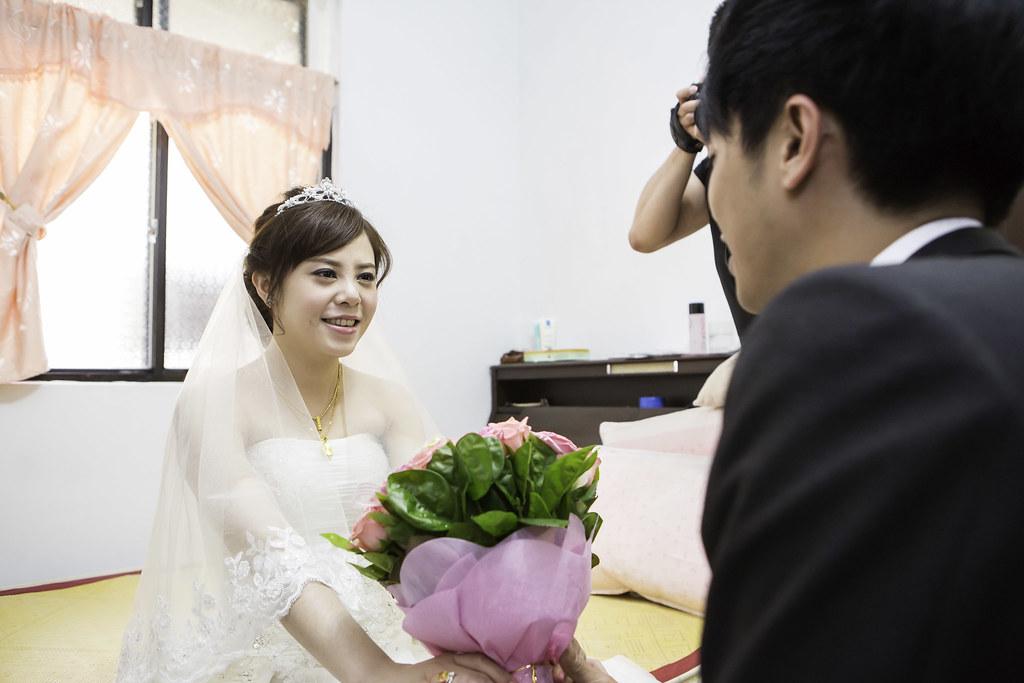 迎娶儀式精選-140