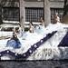 Dragon Day Float Parade