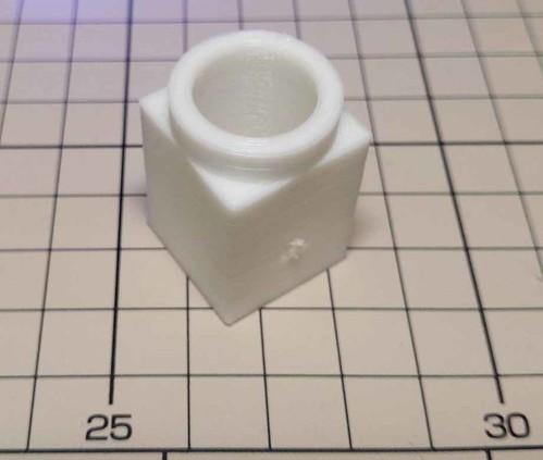 3D_printer_002
