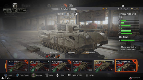 WoT_Screens_PS4_Combat_Image_05