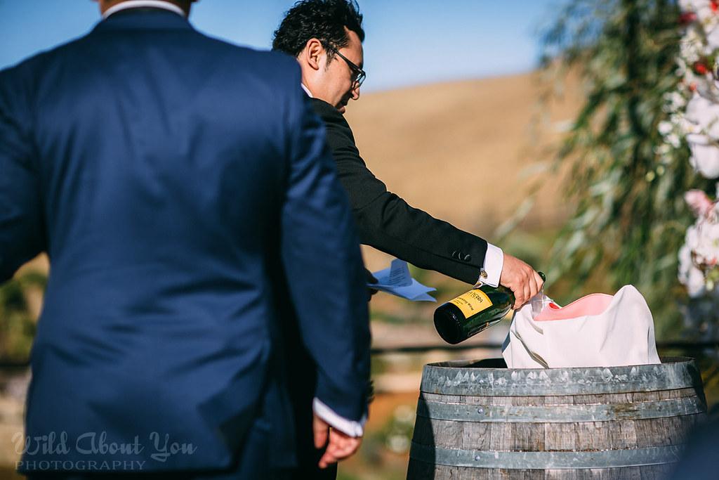 nella-terra-wedding071