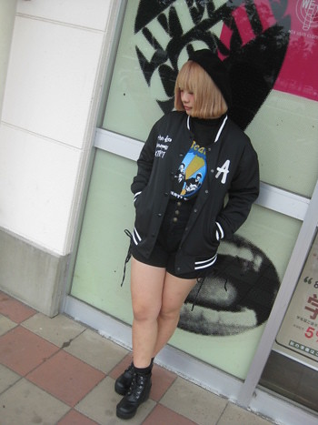 wego-varsity jacket02