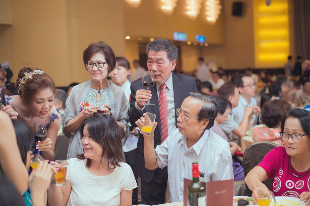 20150718台北花園酒店婚禮記錄 (1033)