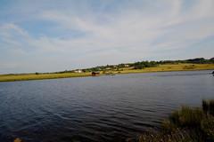 Knapps Loch Kilmacolm Scotland (3)