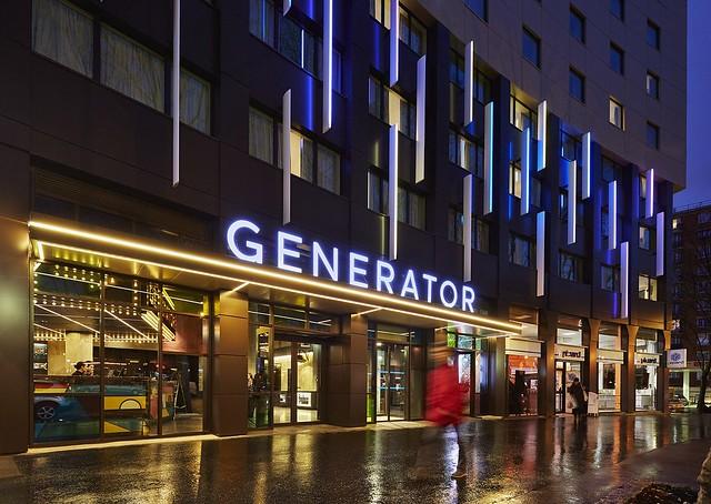 150917_Generator_Paris_08