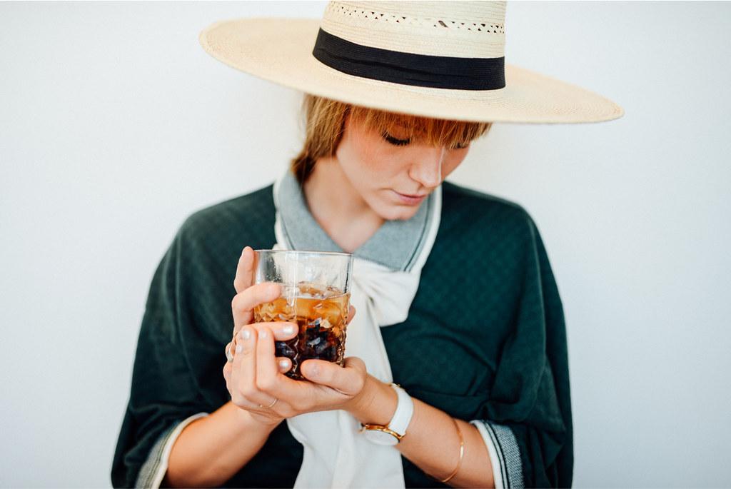 Madeleine Browning - Hannah Minkner Photography