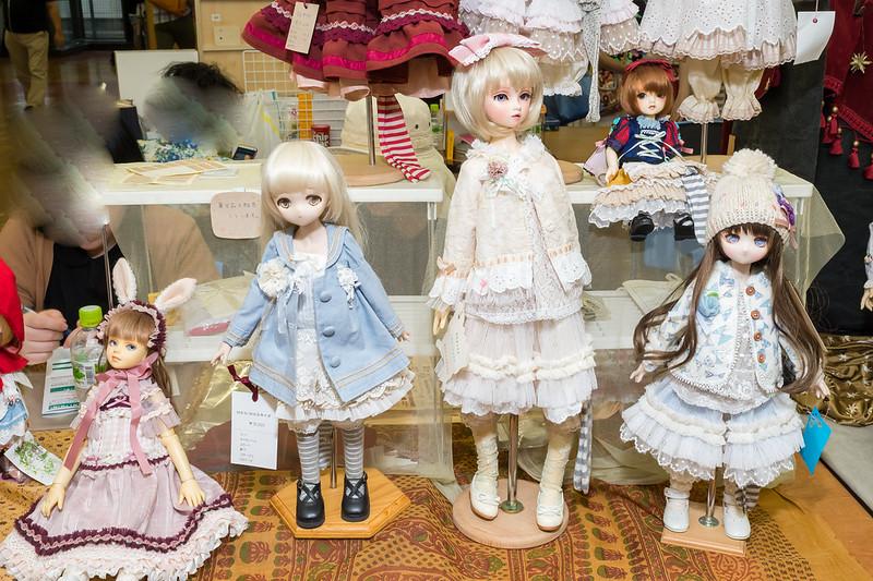 Dollshow44浜松町FINAL-1493-DSC_1481