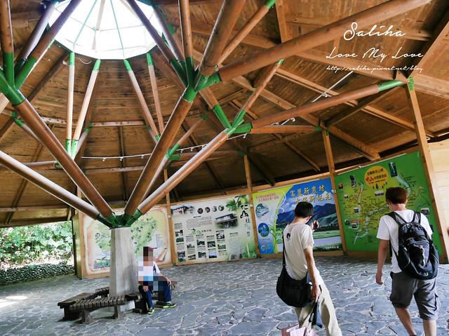 宜蘭一日遊旅遊景點仁山植物園 (42)