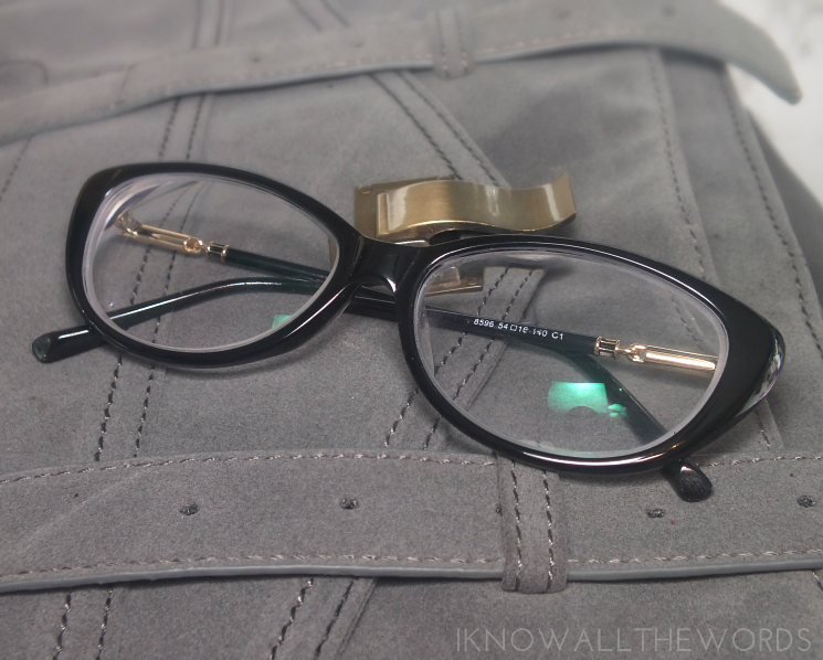 eyeglassio carrie frames review (2)