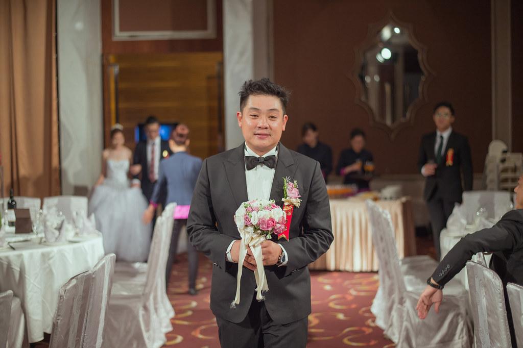 20150704堃棋&麗君-內湖典華婚禮紀錄 (421)