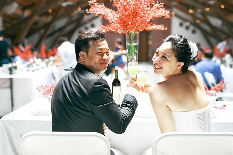 顏氏牧場,後院婚禮,極光婚紗,意大利婚紗,京都婚紗,海外婚禮,草地婚禮,戶外婚禮,婚攝CASA_0369