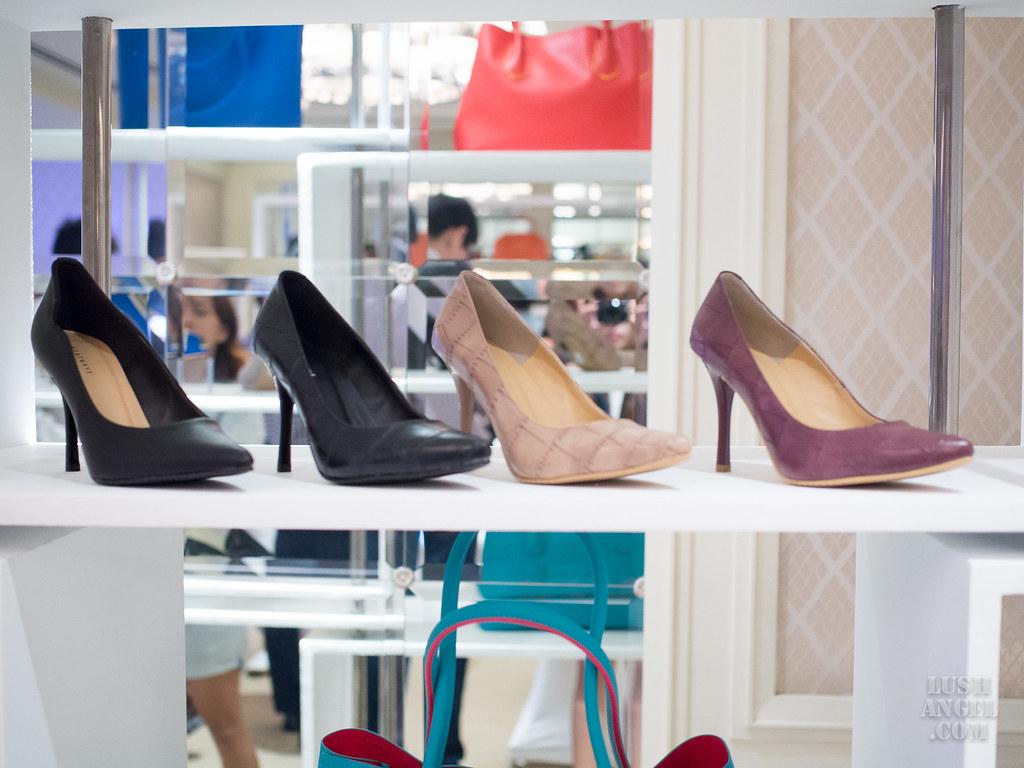 heatwave-classic-heels
