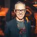 Techvibes Tech Fest Vancouver 2015 - by Kris Krug