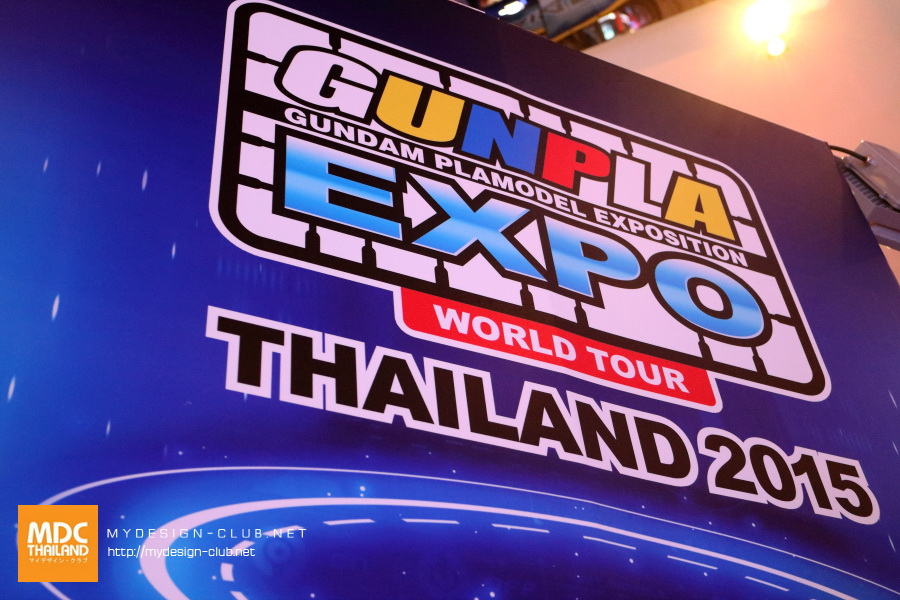 Gunpla-Expo-TH2015-256
