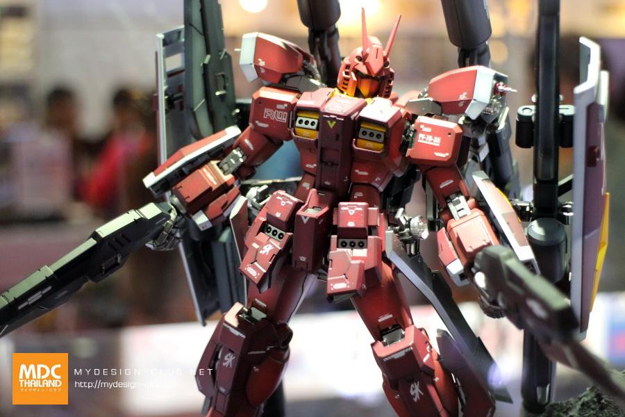 GBWC-THAI2015-125