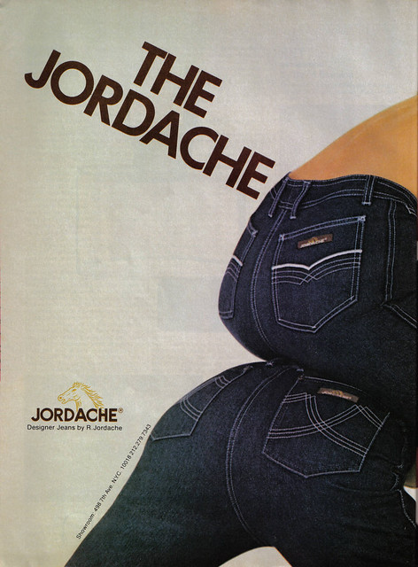 Jordache+1+Vogue+November+1979