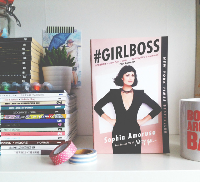 vivatramp girl boss lifestyle blog uk