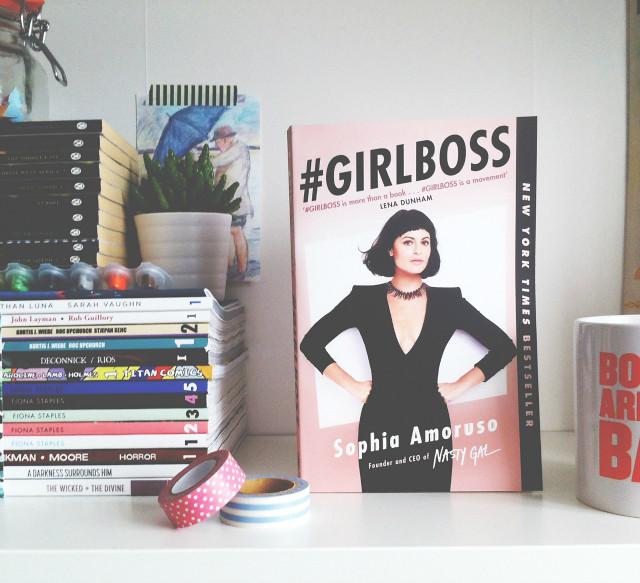 vivatramp girl boss lifestyle blog uk