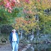 Oct 17 First Christopher Lake7 by elkee