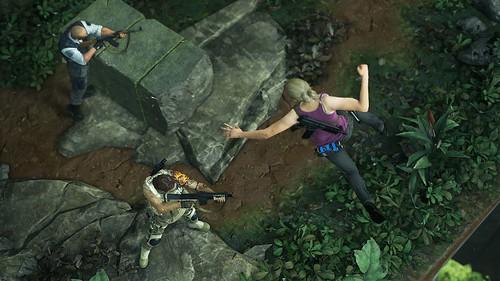 uncharted4, image6