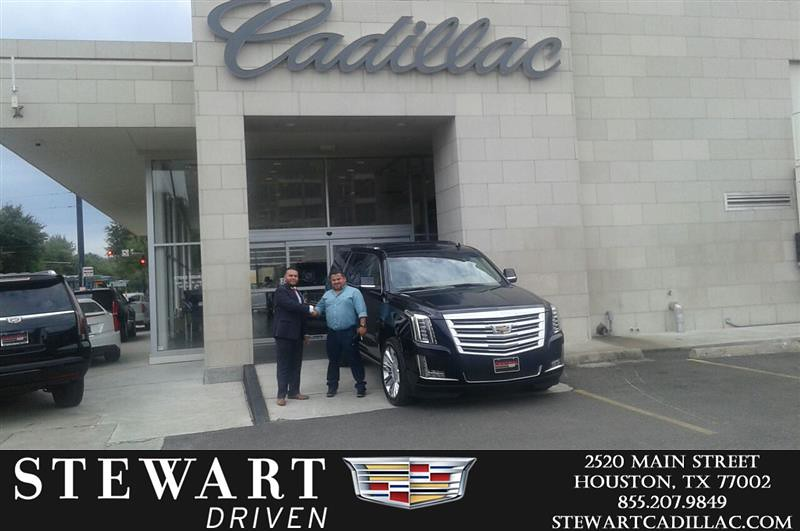 o charlotte dealership upcomingcarshq cadillac cadillacs car me dealerships luxury nc david com chevrolet houston near taylor used