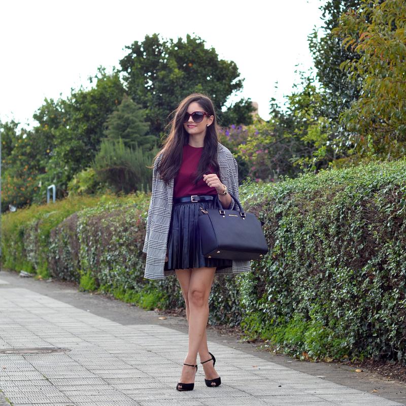 zara_ootd_outfit_michael_kors_abaday_08