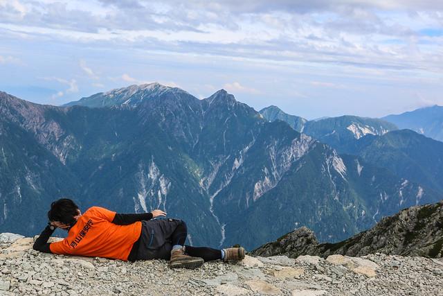 2014-09-06_00680_立山剱岳.jpg