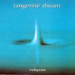 tangerine_dream_rubycon