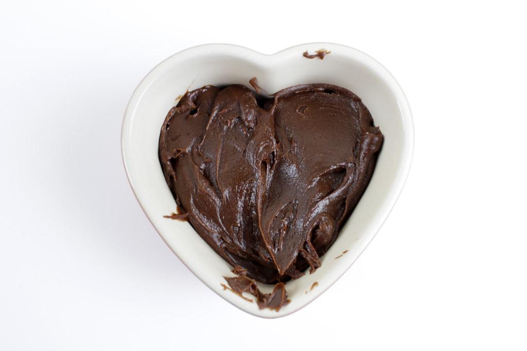 choc-cake-heart