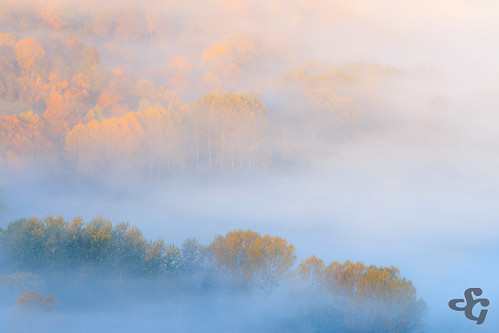 france de la etiquettes fr brouillard franchecomté brume lieux vallée belvédère loue valléedelaloue importées motsclés etiquettesdemotsclésimportées montgesoye thuyère belvédèredelathuyère