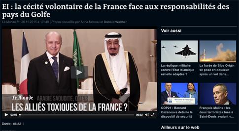 15k27 Monde Ceguerra voluntaria de Francia ante sus aliados tóxicos copy
