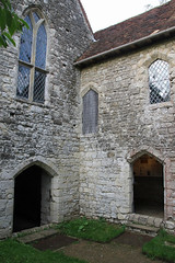20150901_3955 Old Soar Manor