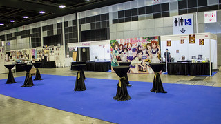 AFA15_Booths_Food_04